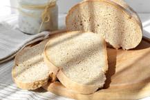 chleb pszenny pe�noziarnisty
